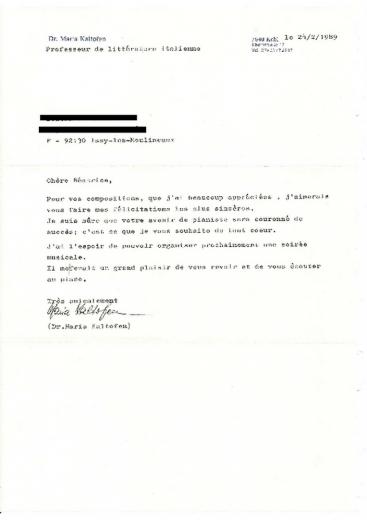 1989-kaltofen-1.png