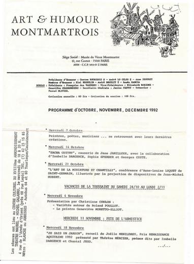 1992-art-et-humour.png