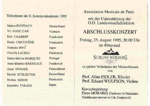 1995-schloss-weinberg.png