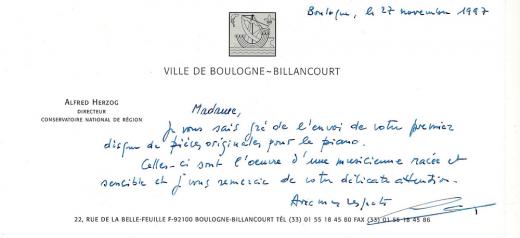 1997-herzog-boulogne-1.png