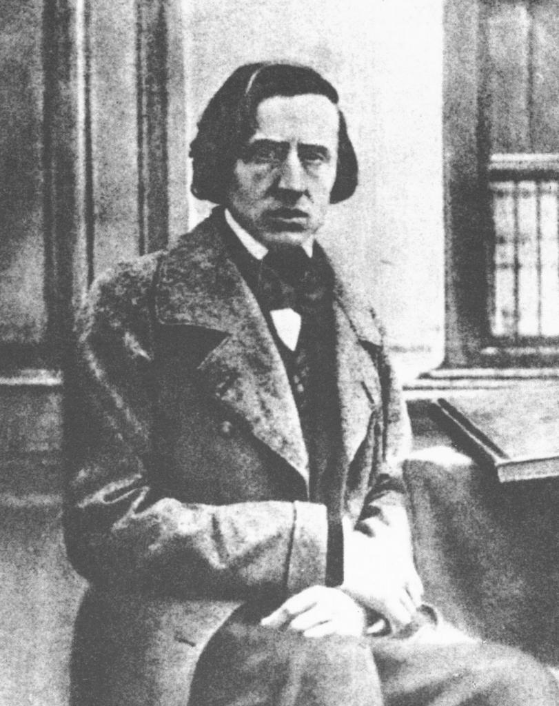 rencontres internationales frederic chopin