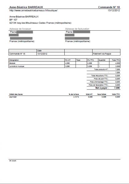 faq-cde-pdf.png