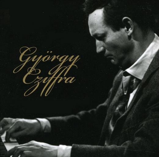 georges-cziffra-1.jpg