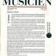 la-lettre-du-musicien-1.png