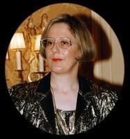 Anne-Béatrice BARREAUX